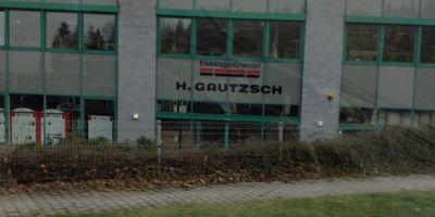 H. Gautzsch Großhandel Sachsen GmbH in Pleißa Stadt Limbach-Oberfrohna