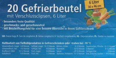 Heku GmbH Papierwaren und Konsumgüter in Visselhövede