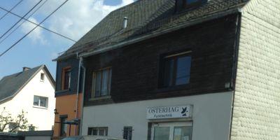 Osterhag Mirko Funktechnik in Mülsen Sankt Micheln Gemeinde Mülsen