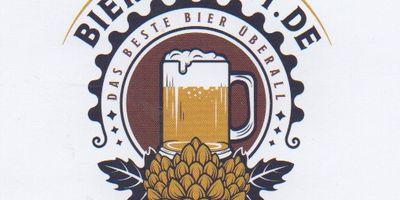 BM Biermarket GmbH in Groß-Gerau