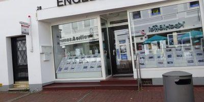 Engel & Völkers in Bad Segeberg