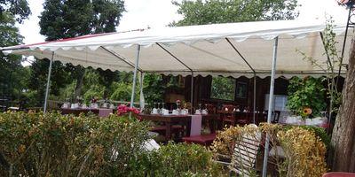 Obst- und Weingut Ingenhof Inh. Melanie Engel in Malkwitz Gemeinde Malente