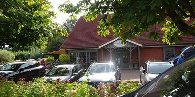 Cafe Tausendschön in Warnsdorf Gemeinde Ratekau