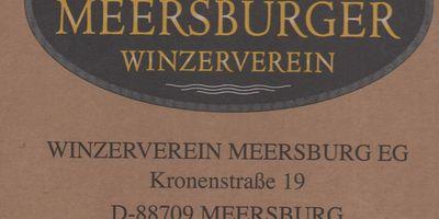 Winzerverein Meersburg-Bodensee eG in Meersburg