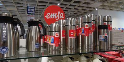 EMSA GmbH in Emsdetten