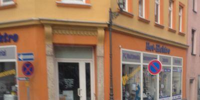 Hot-Elektro in Hohenstein-Ernstthal