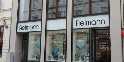 Fielmann – Ihr Optiker in Eutin