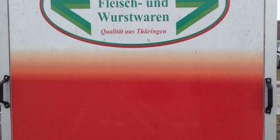 Schleizer Fleisch- und Wurstwaren GmbH in Schleiz