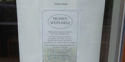 Einkehr am Palmenhaus in Dresden