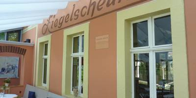 Leupold Frank in Krippen Stadt Bad Schandau