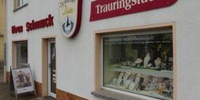 Uhrmachermeister & Juwelier Dietz GmbH in Lugau im Erzgebirge