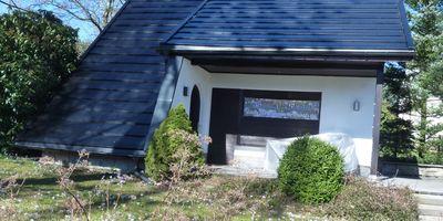 Ferienhausvermietung Erik Strietzel in Hallbergmoos