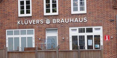 Tourist-Info Neustadt Hafen in Neustadt in Holstein