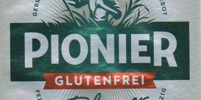 GIB Gesellschaft für Importbiere und Bierspezialitäten mbH in Frankfurt am Main