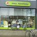 easy Apotheke in Chemnitz in Sachsen