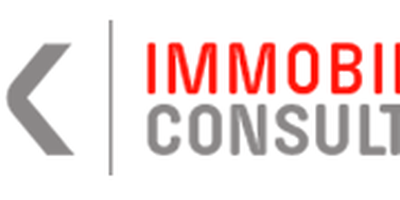 MK Immobilienconsulting in Gifhorn