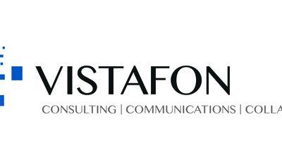 Vistafon GmbH in München