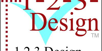 1-2-3-Design in Garbsen