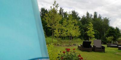 monte mare Bedburg Sauna-Wellness-Resort in Kaster Stadt Bedburg an der Erft