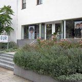 Winkler Paula Friseur in Regensburg