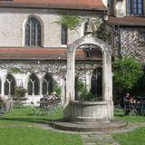 Historisches Museum in Regensburg