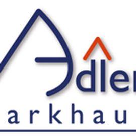 Parkhaus Adlerstrasse GmbH in Nürnberg