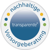 Nordkurs Invest Konzeptionelle Wirtschaftsberatung in Bremen