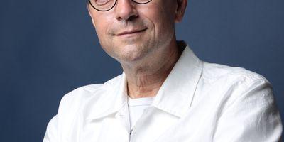Willimsky Stefan Dr.med. Facharzt für Kinder- und Jugendmedizin in Karlsruhe