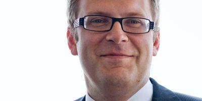 Dr. Jörg Becker - Fachanwalt für Strafrecht in Mannheim