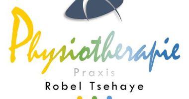 PhYSIOTHERAPIE STADTMITTE SCHWÄBISCH HALL ROBEL TSEHAYE Fachpraxis für Physiotherapie in Schwäbisch Hall