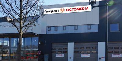 expert expert Octomedia GmbH in Bühl in Baden