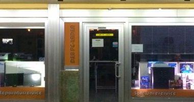 Der PC Laden PCs und Reparaturservice in Meckenheim im Rheinland