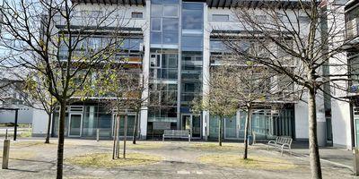 Rechtsanwalt Behnam Yazdani - Kanzlei YAZDANI - Immobilien. Wirtschaft. Recht. in Rüsselsheim