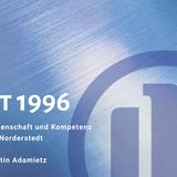 Adamietz Martin Allianz Versicherungs AG in Norderstedt