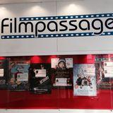 Filmpassage.de GmbH in  Osnabrück