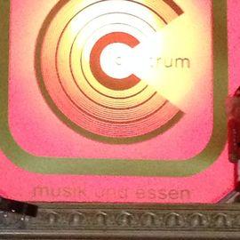 Bild zu Centrum in Hannover