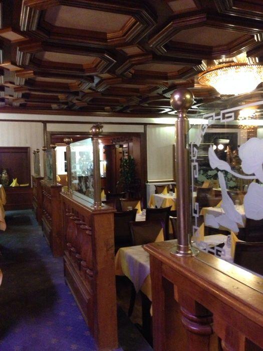 royal garden mongolische und chinesische spezialit ten chinesisches restaurant 3 bewertungen. Black Bedroom Furniture Sets. Home Design Ideas