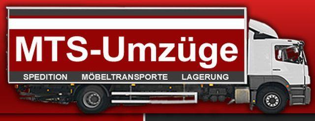 Umzüge Berlin Spandau mts umzüge berlin 21 bewertungen berlin marzahn