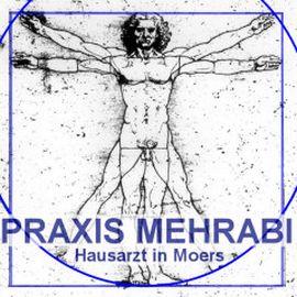 Praxis Mehrabi Astrid Anne Mehrabi Rad Hausarztpraxis in Moers