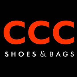 CCC SHOES & BAGS in Essen