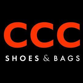 Bild zu CCC SHOES & BAGS in Landsberg Peißen