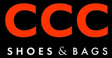 CCC SHOES & BAGS in Grevenbroich