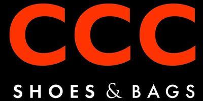 CCC SHOES & BAGS in Ludwigshafen am Rhein