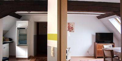 KAHSA Apartments in Halle an der Saale