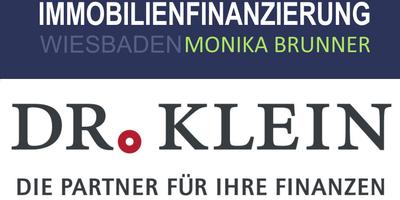 Immobilienfinanzierung Wiesbaden in Wiesbaden