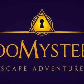 RooMystery - Escape Adventures in Leipzig