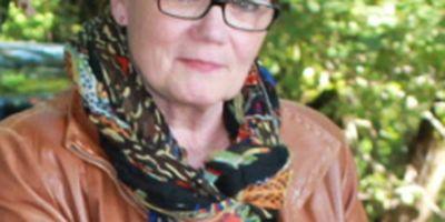 Psychotherapie Eva Dickenberger in Bensheim
