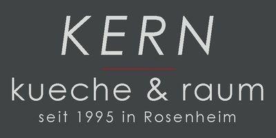 Kern Kueche & Raum - Kern Küchenvertrieb GmbH in Rosenheim in Oberbayern