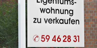 Noack Immobilien - Ihr Spezialist für Wohnungseigentum in und um Hamburg in Hamburg