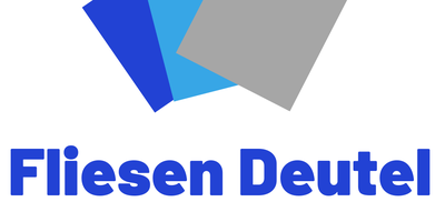 Fliesen Deutel in Minden in Westfalen
